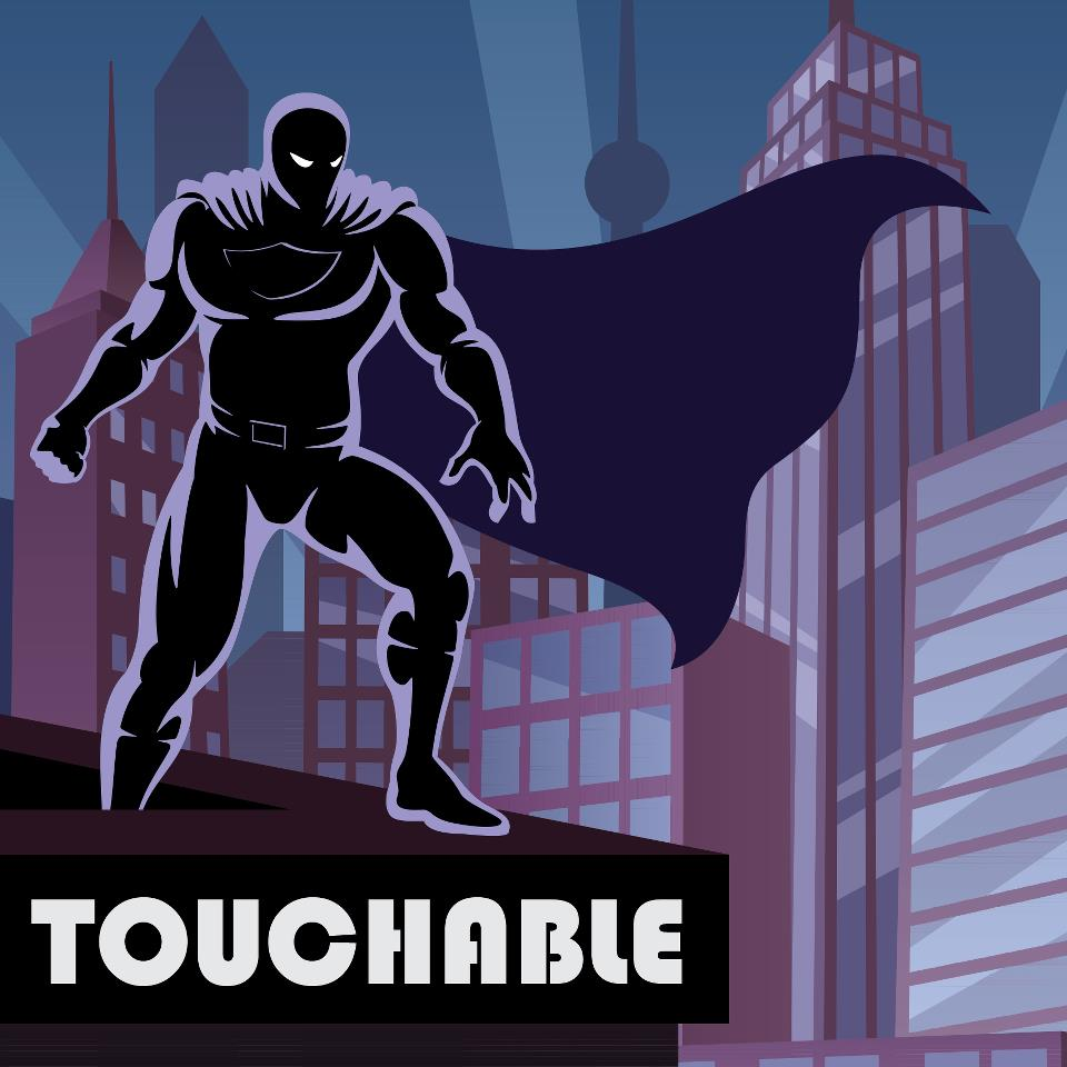 touchableheroes.com